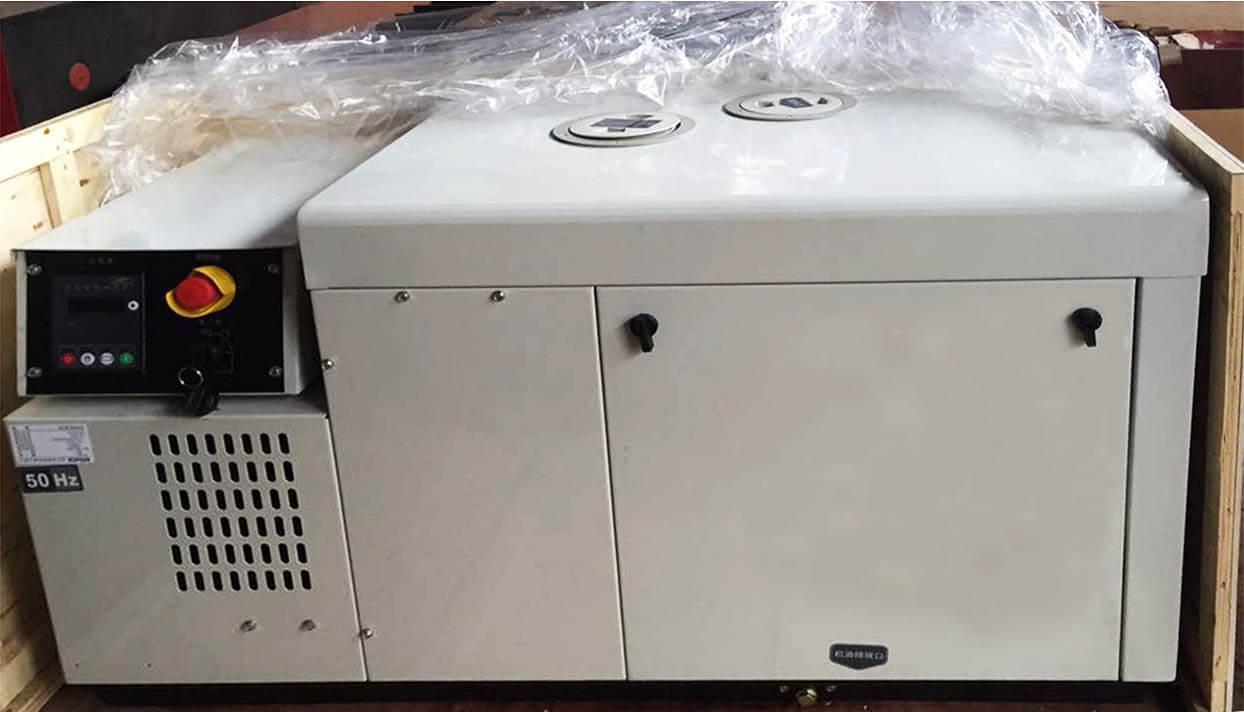 marine diesel generator silent type.jpg