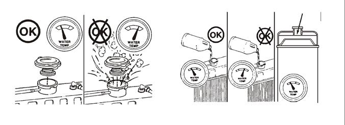 Diesel Generator Operation Manual GENERAL MAINTENANCE Part 4