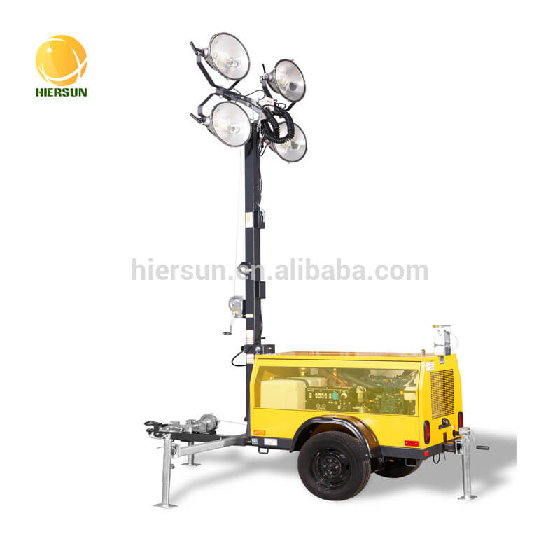 Flexible-plug-and-light-tower-Atlas-Copco