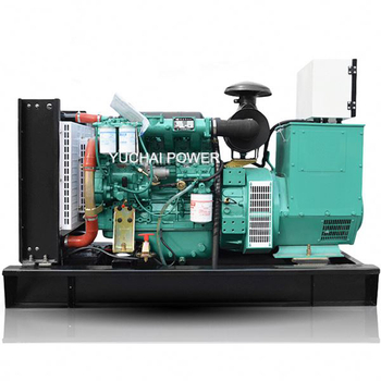 Diesel Generator Operation Manual TROUBLESHOOTING Part 7-1 Fault Codes