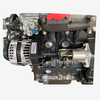 403D-15 Perkins Diesel Industrial Engine 403D-15 25.1KW
