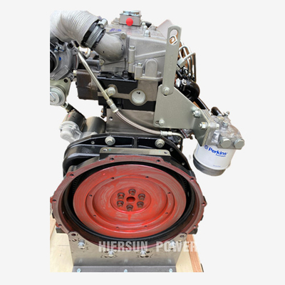 C2.2 Caterpillar or 404D-22T Perkins Diesel Engine For Sale 2.2 Liter