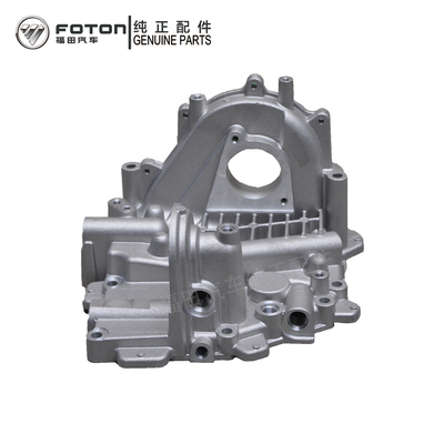 Foton Cummins  Veichle Foton VIEW TUNLAND separation bearing subassembly 1104311800010