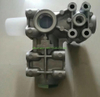 Caterpillar 190-7745 VALVE GP-CHECK