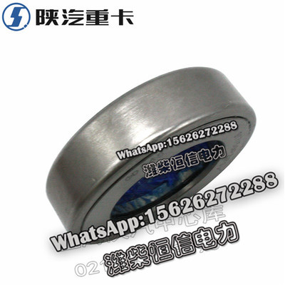 SHACMAN F3000 NEW M3000X3000 Roller bearing 06.32819.0017
