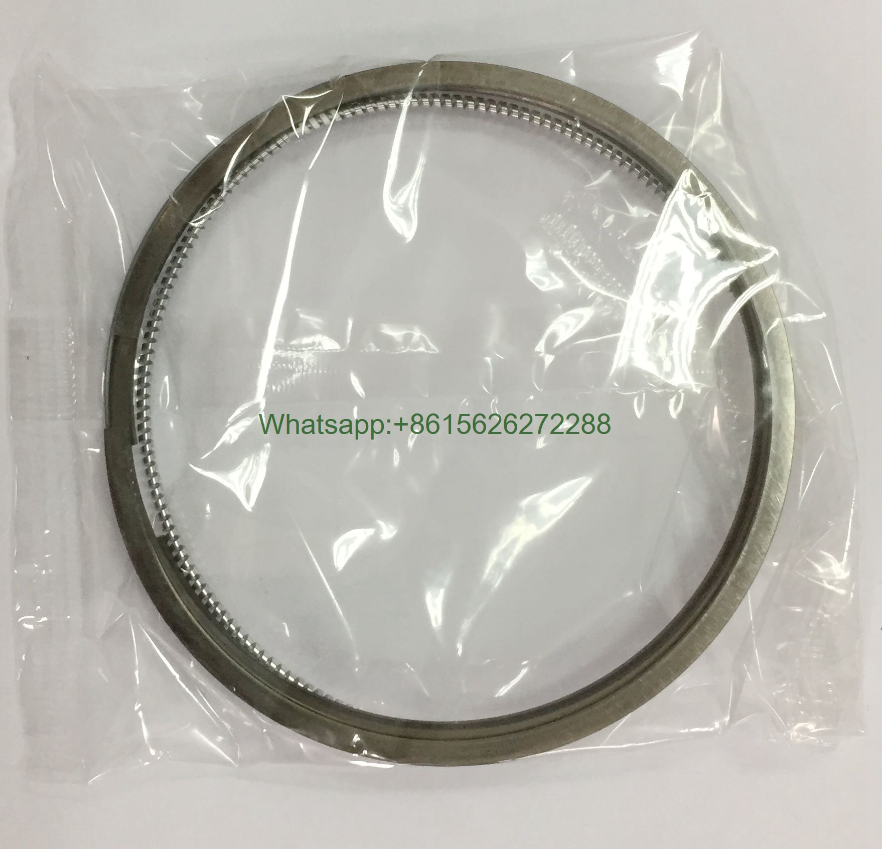 Kubota / Bobcat ASSY PISTON RING K1J500-21092