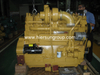 Cummins Diesel Engine QSK19-C700 CM850 Industrial Various Speed