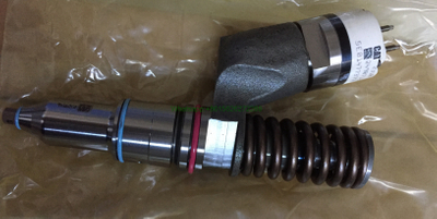 Caterpillar INJECTOR GP-FUEL 249-0713