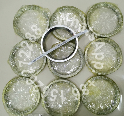 ЧН25/34 Marine Engine Spare Parts Valve Seat 53-140004
